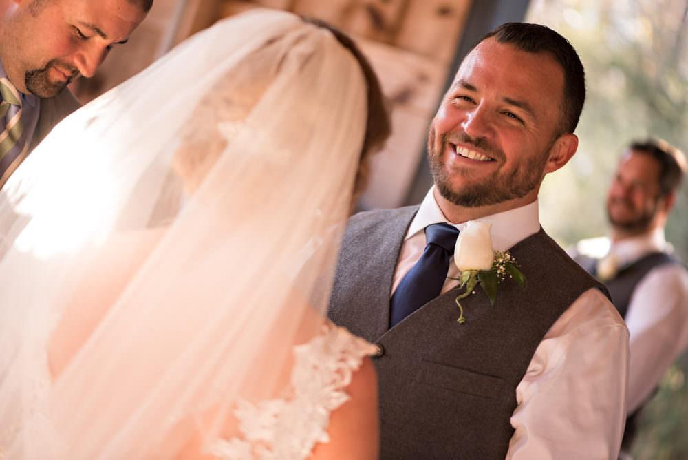 Lindsay-Phil-15-The-Keeler-Property-Jacksonville-Wedding-Photographer-Stout-Photography