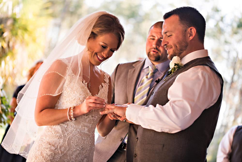 Lindsay-Phil-21-The-Keeler-Property-Jacksonville-Wedding-Photographer-Stout-Photography