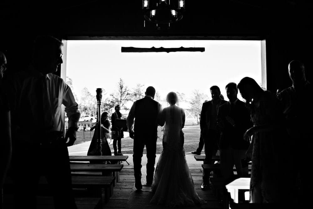 Lindsay-Phil-28-The-Keeler-Property-Jacksonville-Wedding-Photographer-Stout-Photography