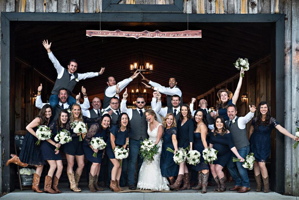 Lindsay-Phil-29-The-Keeler-Property-Jacksonville-Wedding-Photographer-Stout-Photography