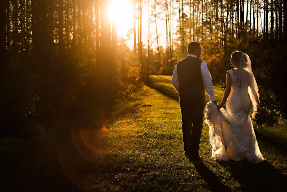 Lindsay-Phil-32-The-Keeler-Property-Jacksonville-Wedding-Photographer-Stout-Photography