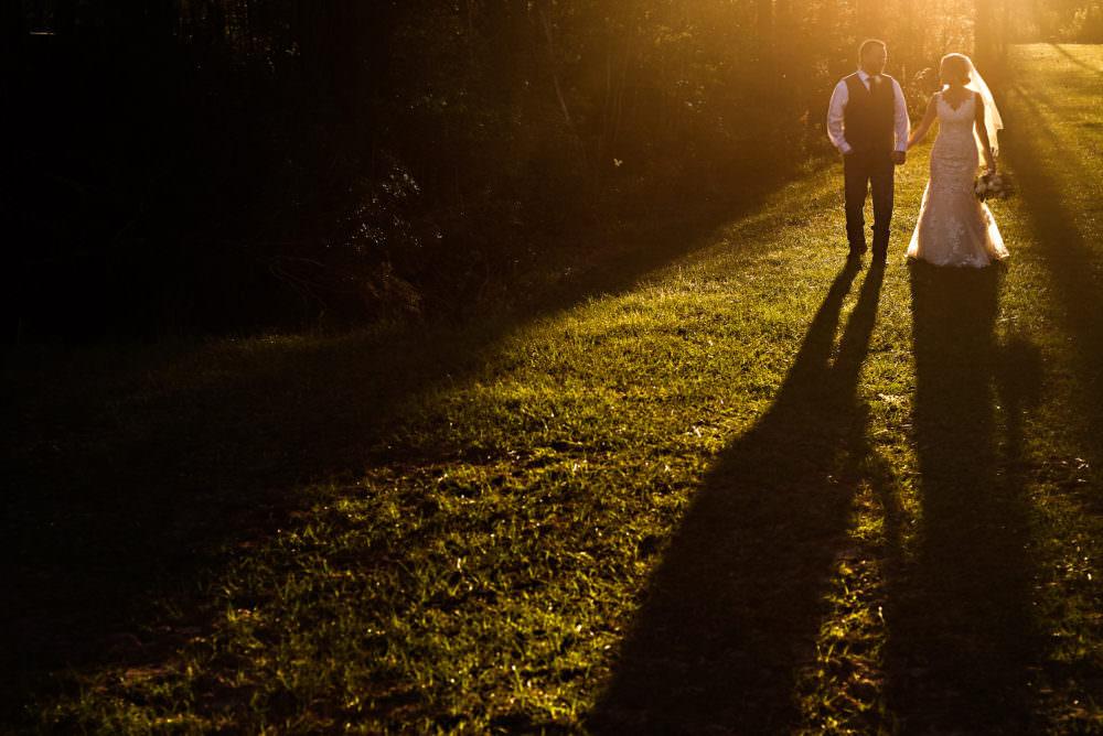 Lindsay-Phil-34-The-Keeler-Property-Jacksonville-Wedding-Photographer-Stout-Photography