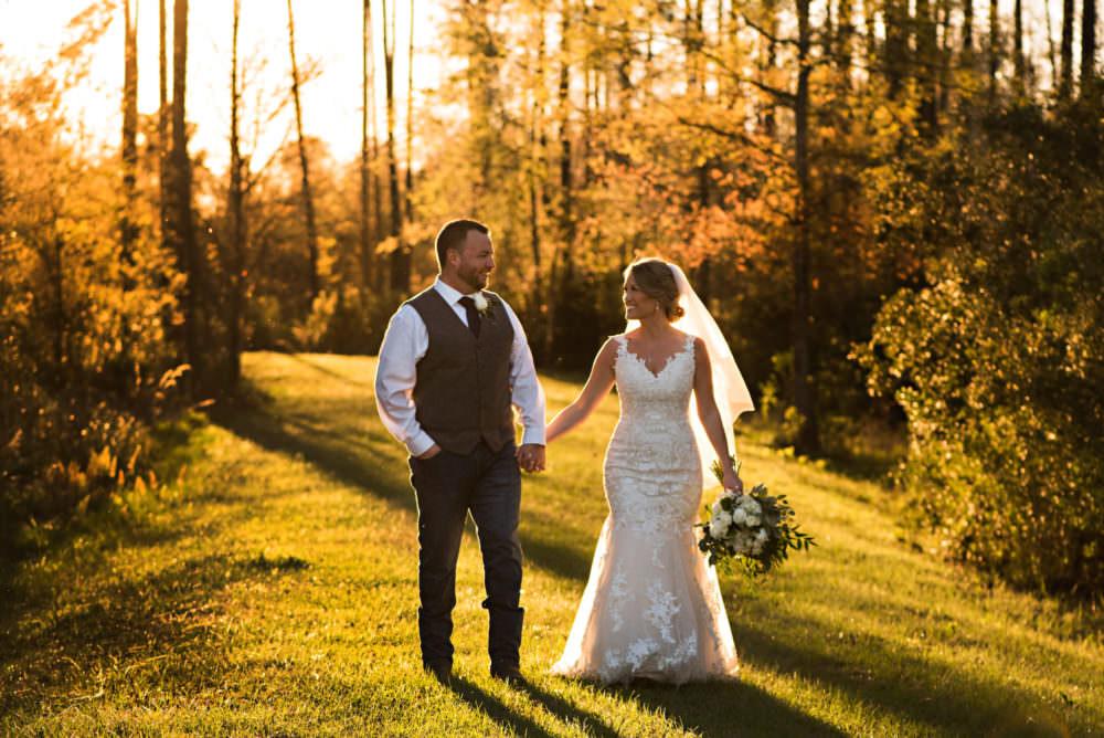 Lindsay-Phil-36-The-Keeler-Property-Jacksonville-Wedding-Photographer-Stout-Photography