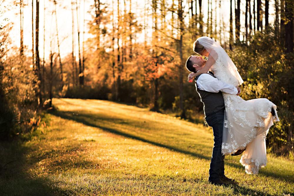 Lindsay-Phil-38-The-Keeler-Property-Jacksonville-Wedding-Photographer-Stout-Photography