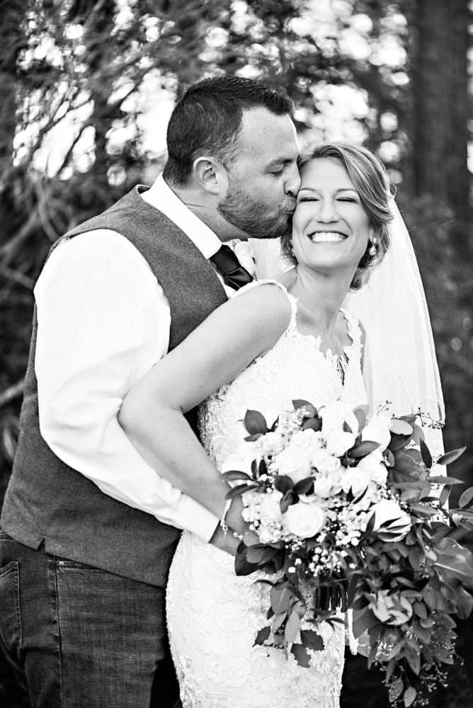 Lindsay-Phil-42-The-Keeler-Property-Jacksonville-Wedding-Photographer-Stout-Photography