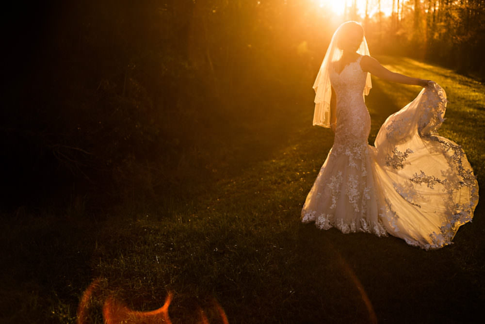 Lindsay-Phil-47-The-Keeler-Property-Jacksonville-Wedding-Photographer-Stout-Photography