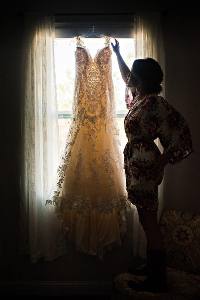 Lindsay-Phil-5-The-Keeler-Property-Jacksonville-Wedding-Photographer-Stout-Photography