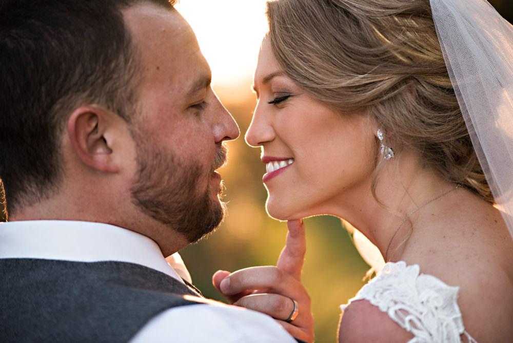 Lindsay-Phil-51-The-Keeler-Property-Jacksonville-Wedding-Photographer-Stout-Photography