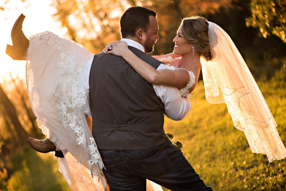 Lindsay-Phil-53-The-Keeler-Property-Jacksonville-Wedding-Photographer-Stout-Photography