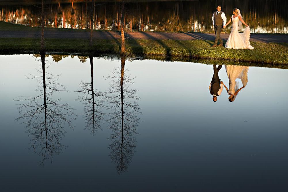 Lindsay-Phil-58-The-Keeler-Property-Jacksonville-Wedding-Photographer-Stout-Photography