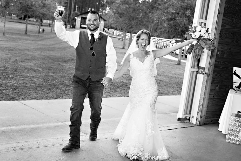 Lindsay-Phil-61-The-Keeler-Property-Jacksonville-Wedding-Photographer-Stout-Photography