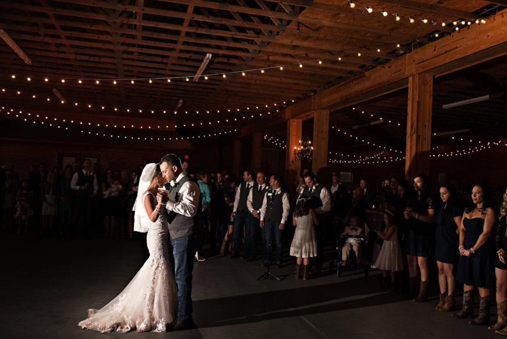 Lindsay-Phil-62-The-Keeler-Property-Jacksonville-Wedding-Photographer-Stout-Photography