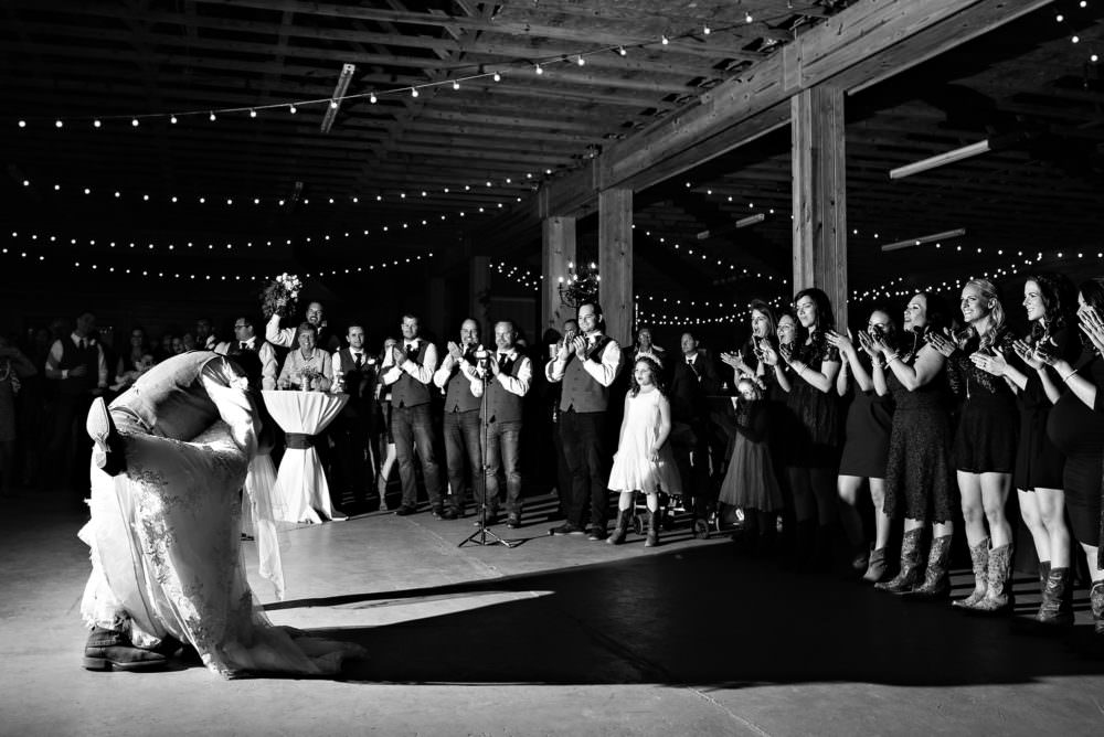 Lindsay-Phil-65-The-Keeler-Property-Jacksonville-Wedding-Photographer-Stout-Photography
