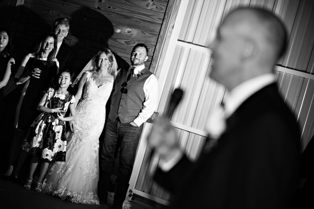 Lindsay-Phil-67-The-Keeler-Property-Jacksonville-Wedding-Photographer-Stout-Photography