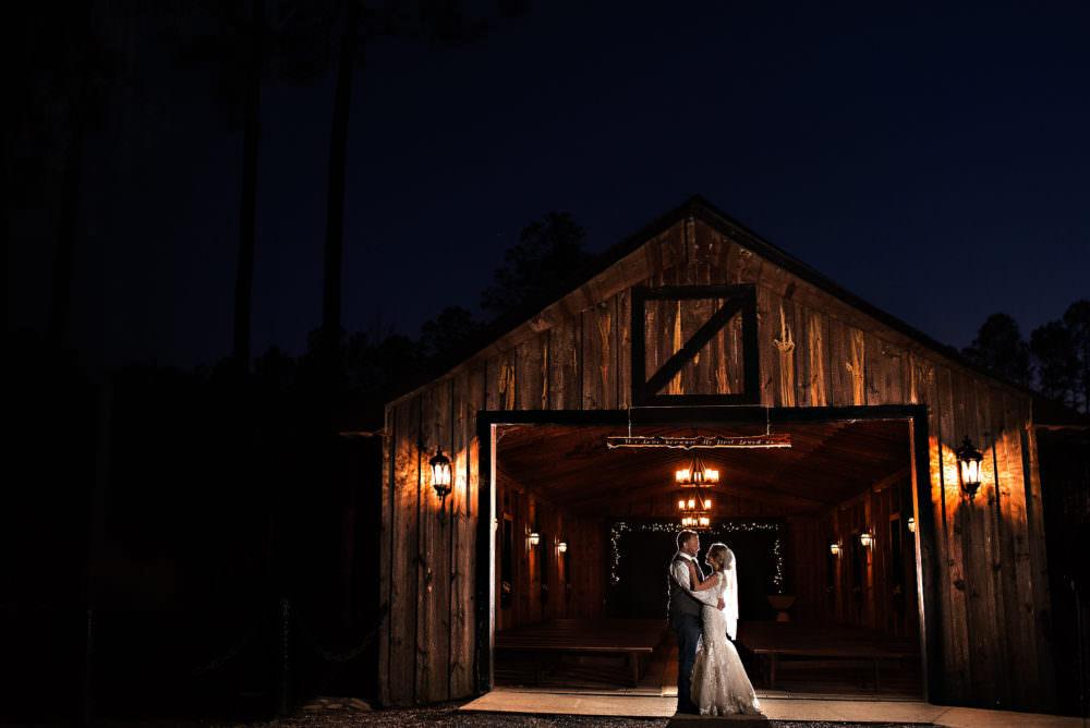 Lindsay-Phil-68-The-Keeler-Property-Jacksonville-Wedding-Photographer-Stout-Photography