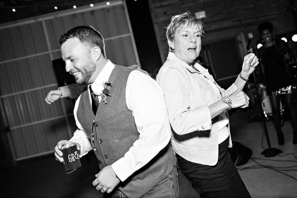 Lindsay-Phil-76-The-Keeler-Property-Jacksonville-Wedding-Photographer-Stout-Photography