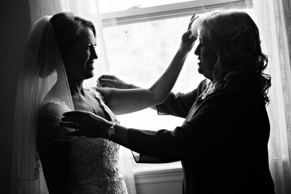 Lindsay-Phil-8-The-Keeler-Property-Jacksonville-Wedding-Photographer-Stout-Photography