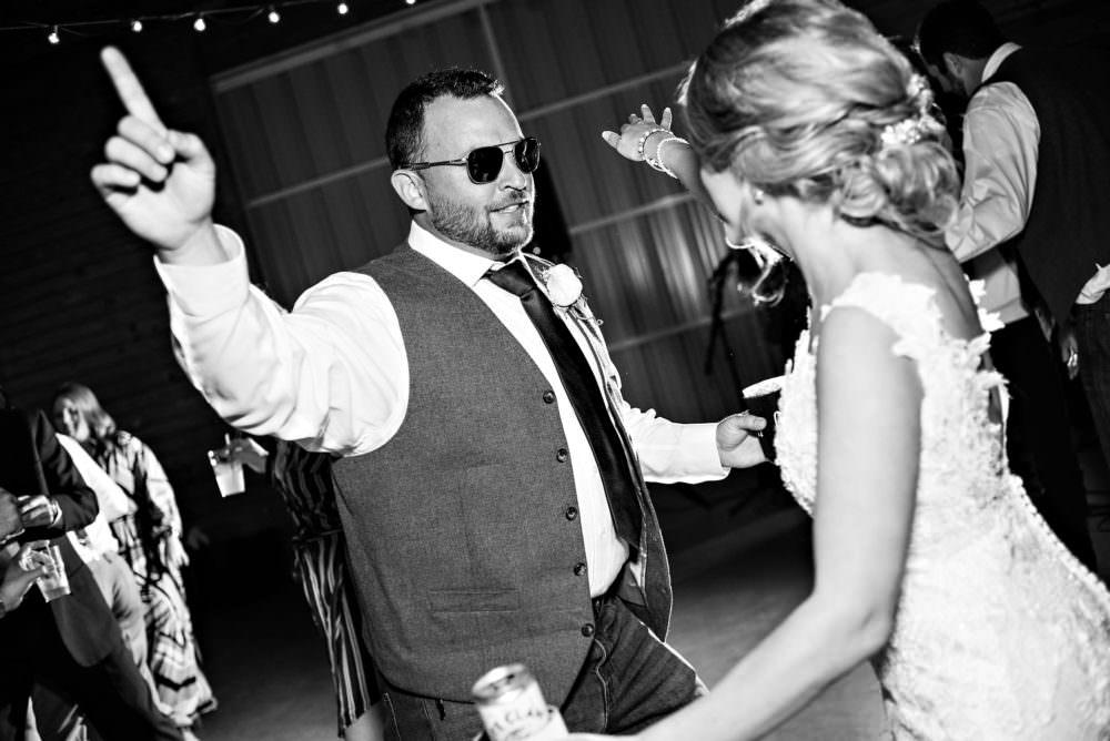Lindsay-Phil-82-The-Keeler-Property-Jacksonville-Wedding-Photographer-Stout-Photography