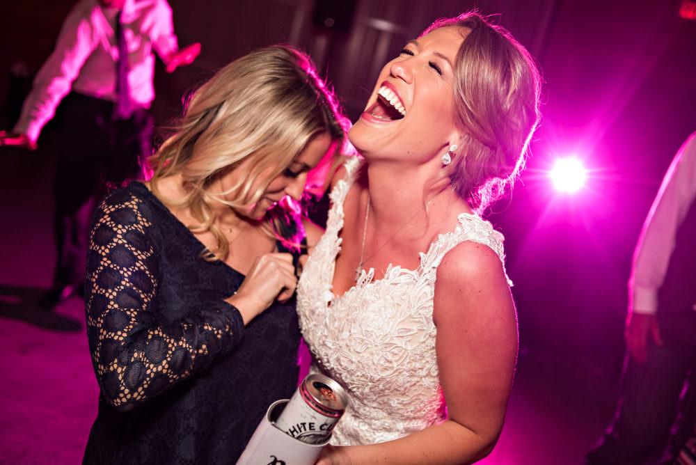 Lindsay-Phil-83-The-Keeler-Property-Jacksonville-Wedding-Photographer-Stout-Photography