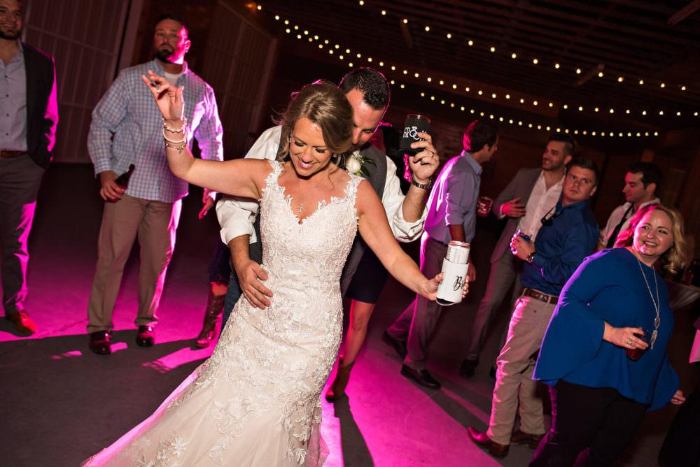 Lindsay-Phil-89-The-Keeler-Property-Jacksonville-Wedding-Photographer-Stout-Photography