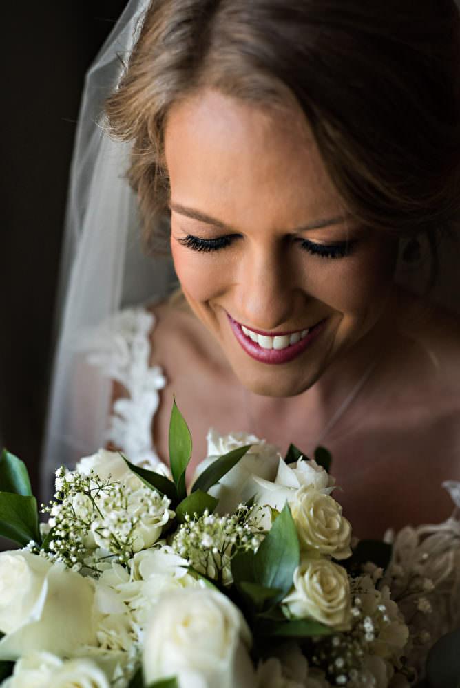 Lindsay-Phil-9-The-Keeler-Property-Jacksonville-Wedding-Photographer-Stout-Photography