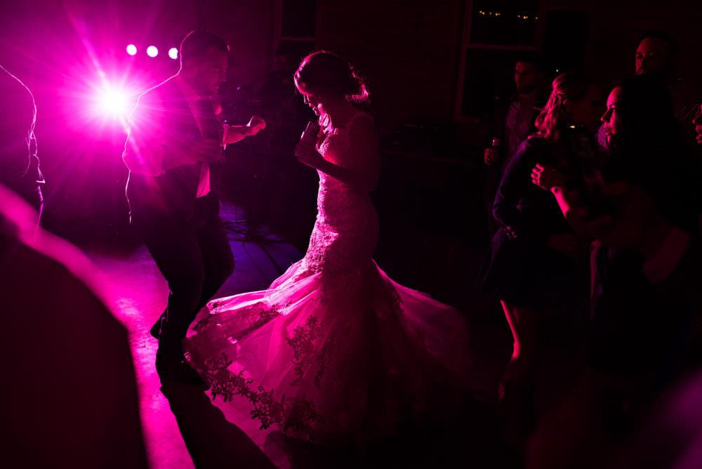Lindsay-Phil-93-The-Keeler-Property-Jacksonville-Wedding-Photographer-Stout-Photography