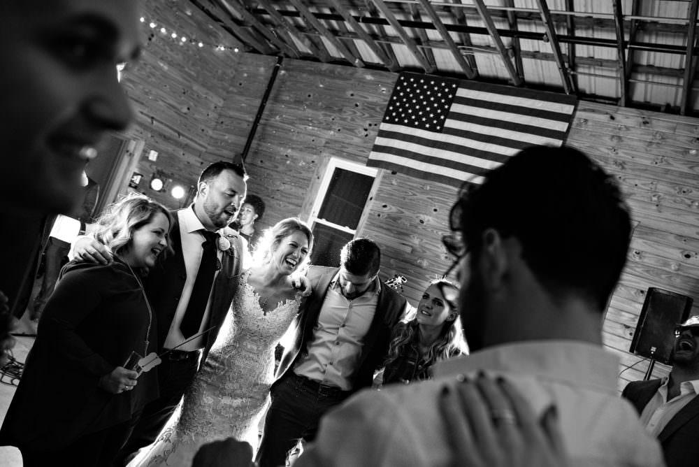Lindsay-Phil-96-The-Keeler-Property-Jacksonville-Wedding-Photographer-Stout-Photography