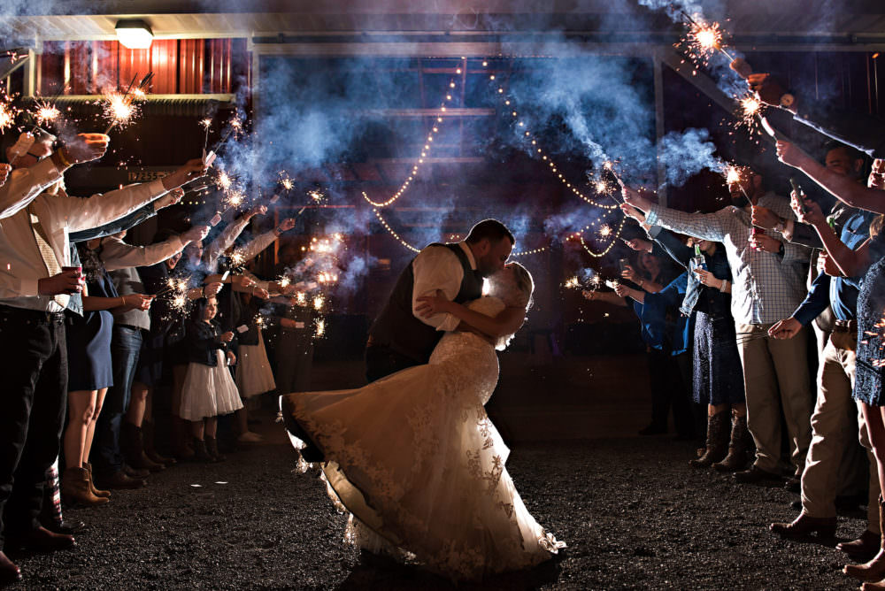 Lindsay-Phil-97-The-Keeler-Property-Jacksonville-Wedding-Photographer-Stout-Photography