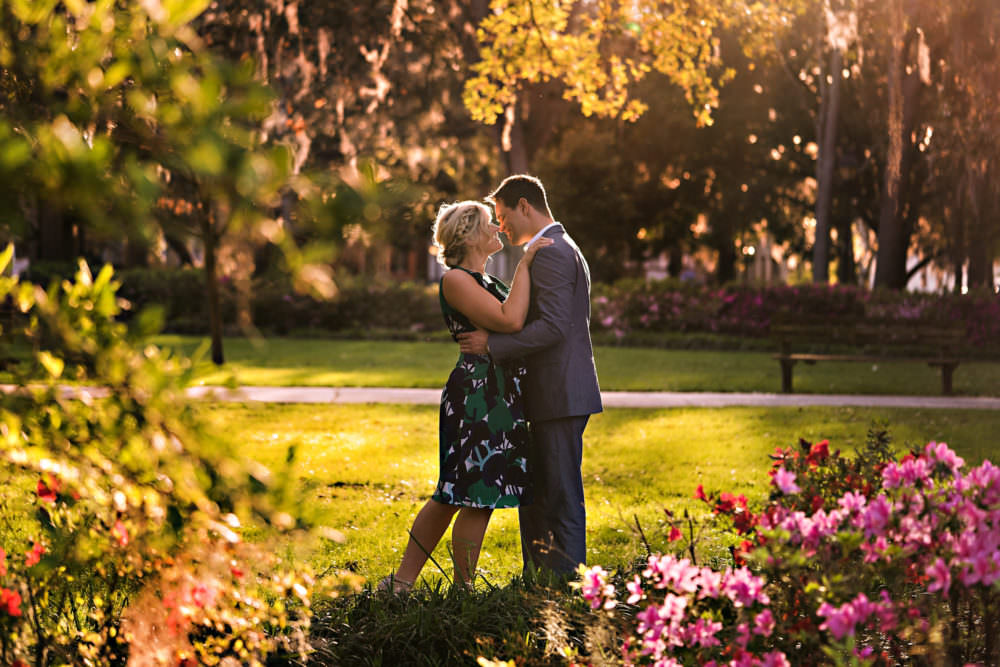 Melissa-Lacey-11-Savannah-Engagement-Wedding-Photographer-Stout-Photography
