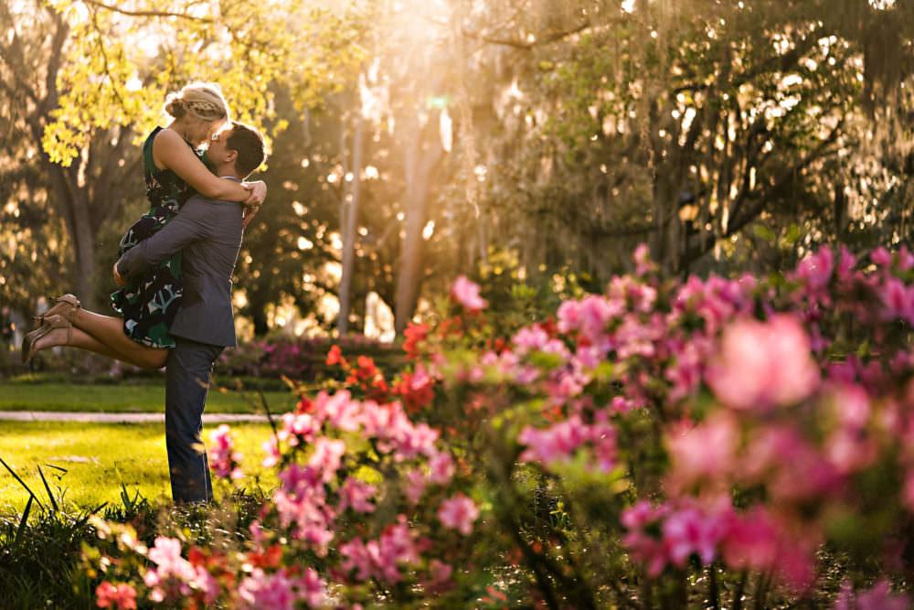 Melissa-Lacey-13-Savannah-Engagement-Wedding-Photographer-Stout-Photography
