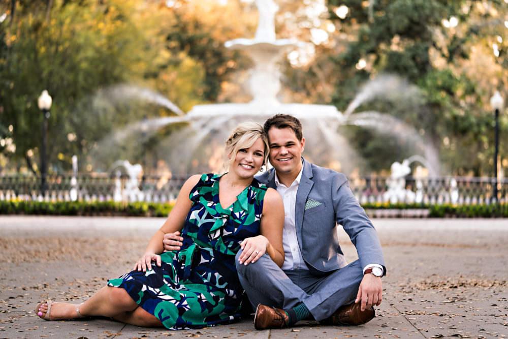 Melissa-Lacey-27-Savannah-Engagement-Wedding-Photographer-Stout-Photography