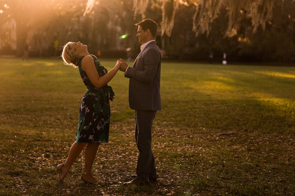 Melissa-Lacey-31-Savannah-Engagement-Wedding-Photographer-Stout-Photography