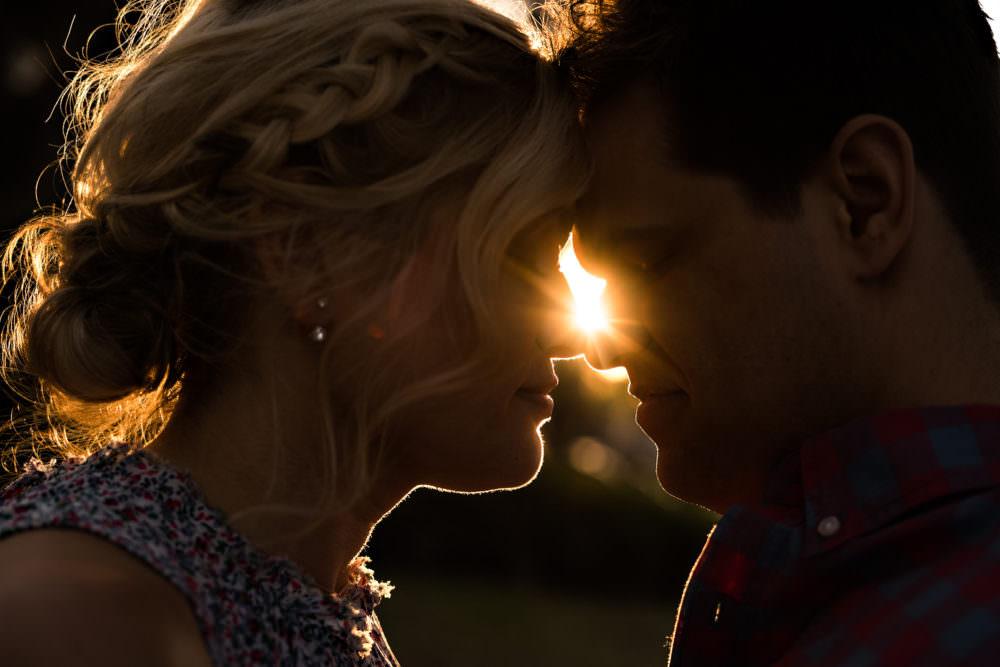 Melissa-Lacey-33-Savannah-Engagement-Wedding-Photographer-Stout-Photography