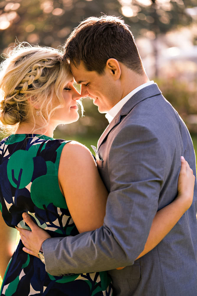 Melissa-Lacey-5-Savannah-Engagement-Wedding-Photographer-Stout-Photography