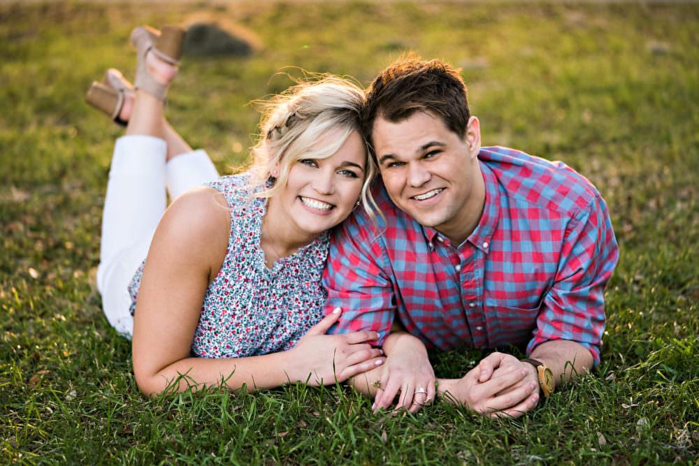 Melissa-Lacey-55-Savannah-Engagement-Wedding-Photographer-Stout-Photography