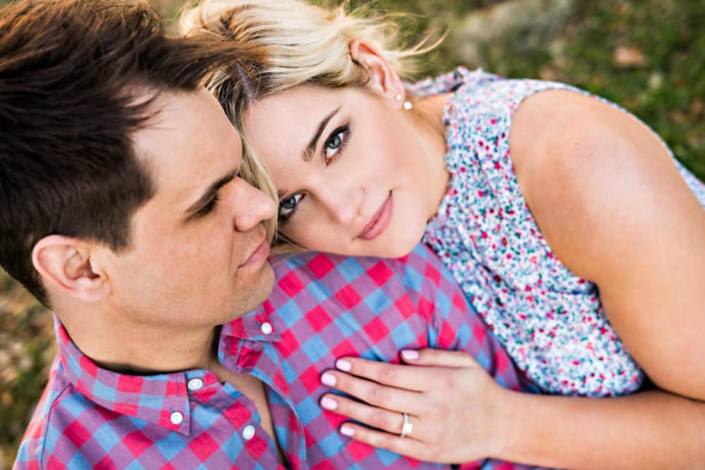 Melissa-Lacey-61-Savannah-Engagement-Wedding-Photographer-Stout-Photography