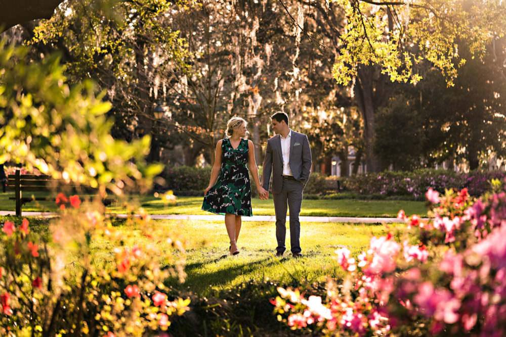 Melissa-Lacey-9-Savannah-Engagement-Wedding-Photographer-Stout-Photography