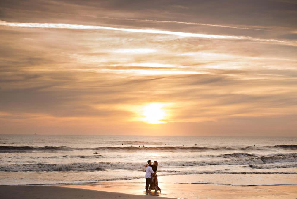 Sarah-Vincent-5-Jacksonville-Engagement-Wedding-Photographer-Stout-Photography