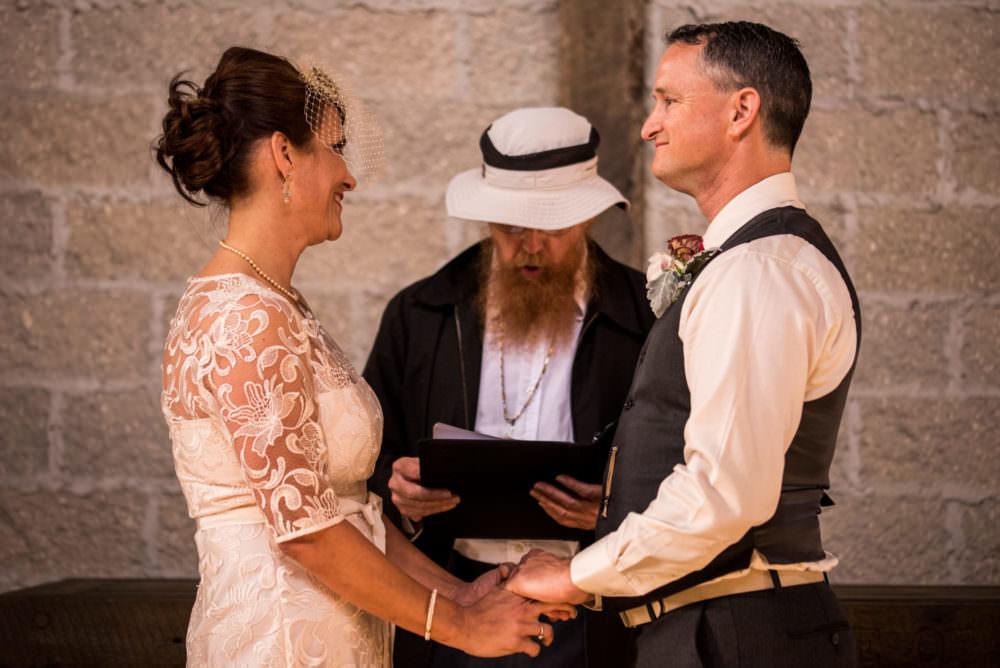 Alicia-Greg-11-Castle-Otttis-Florida-Wedding-Photographer-Stout-Studios