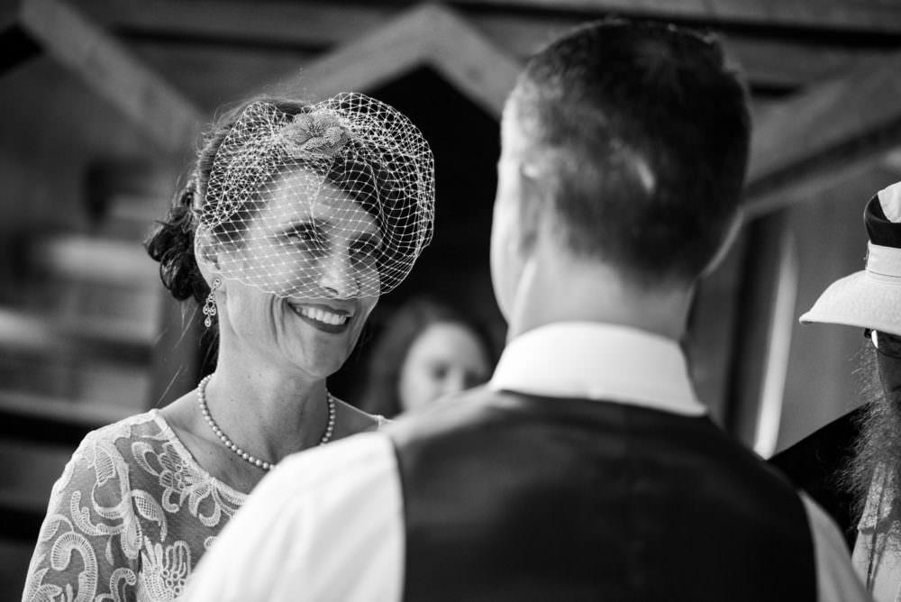 Alicia-Greg-14-Castle-Otttis-Florida-Wedding-Photographer-Stout-Studios