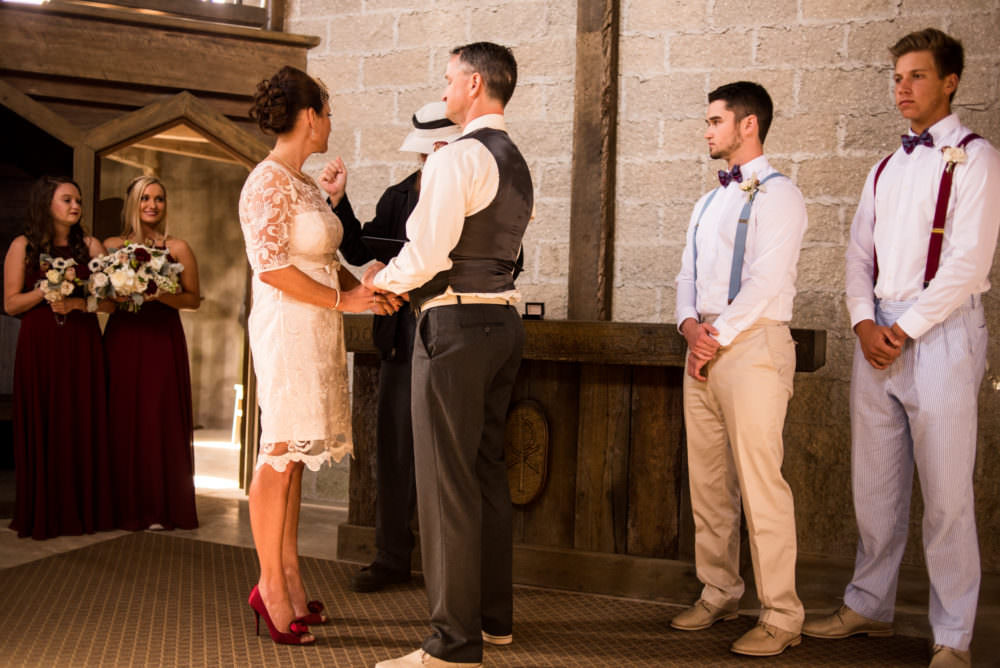 Alicia-Greg-15-Castle-Otttis-Florida-Wedding-Photographer-Stout-Studios