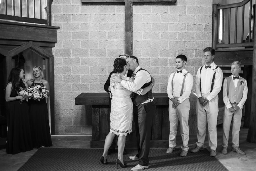 Alicia-Greg-18-Castle-Otttis-Florida-Wedding-Photographer-Stout-Studios
