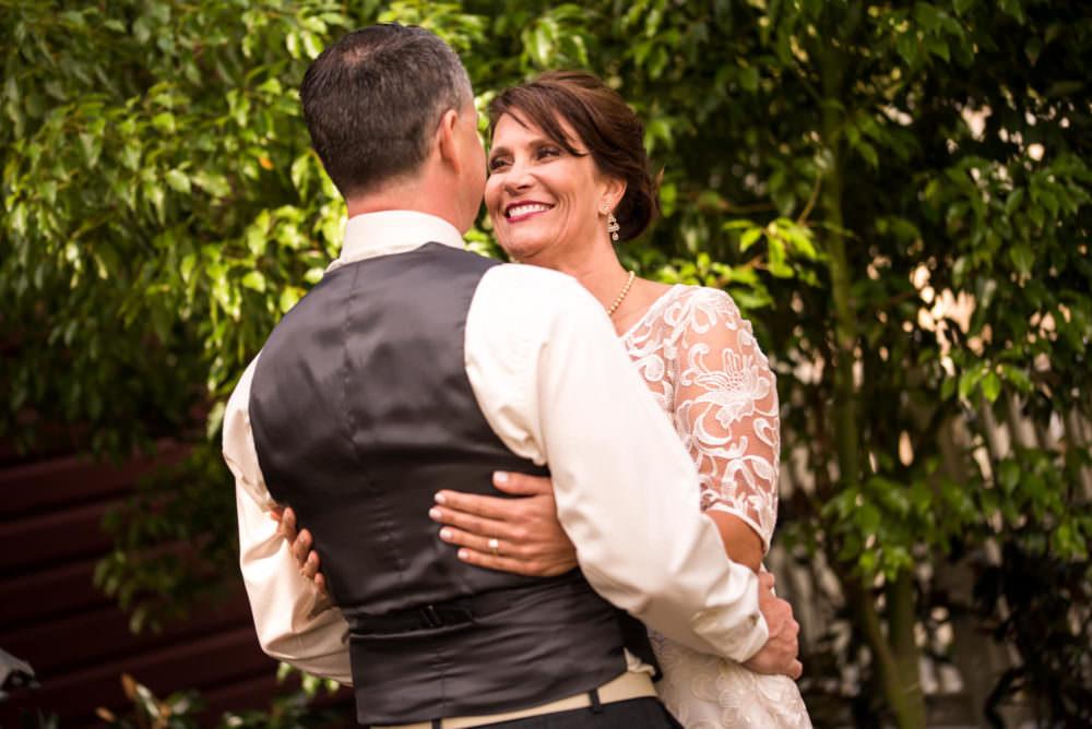 Alicia-Greg-2-Castle-Otttis-Florida-Wedding-Photographer-Stout-Studios