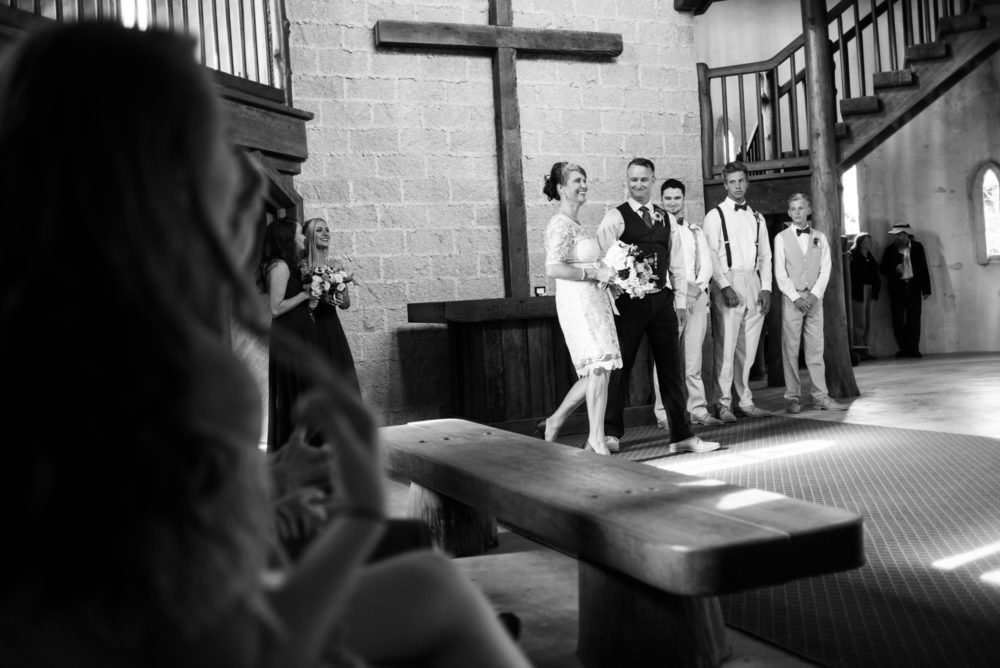 Alicia-Greg-20-Castle-Otttis-Florida-Wedding-Photographer-Stout-Studios