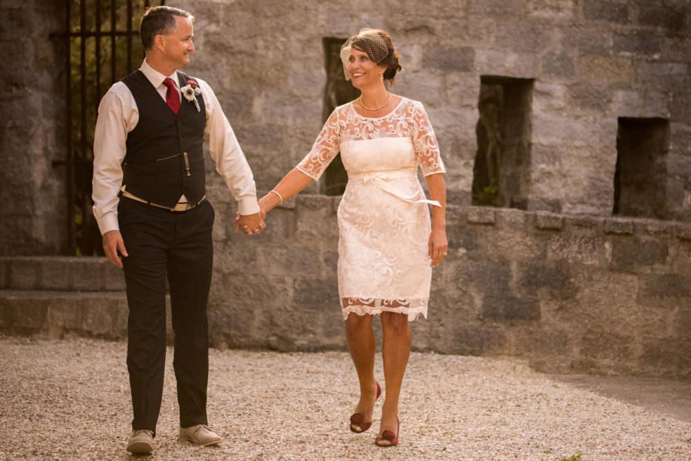 Alicia-Greg-23-Castle-Otttis-Florida-Wedding-Photographer-Stout-Studios