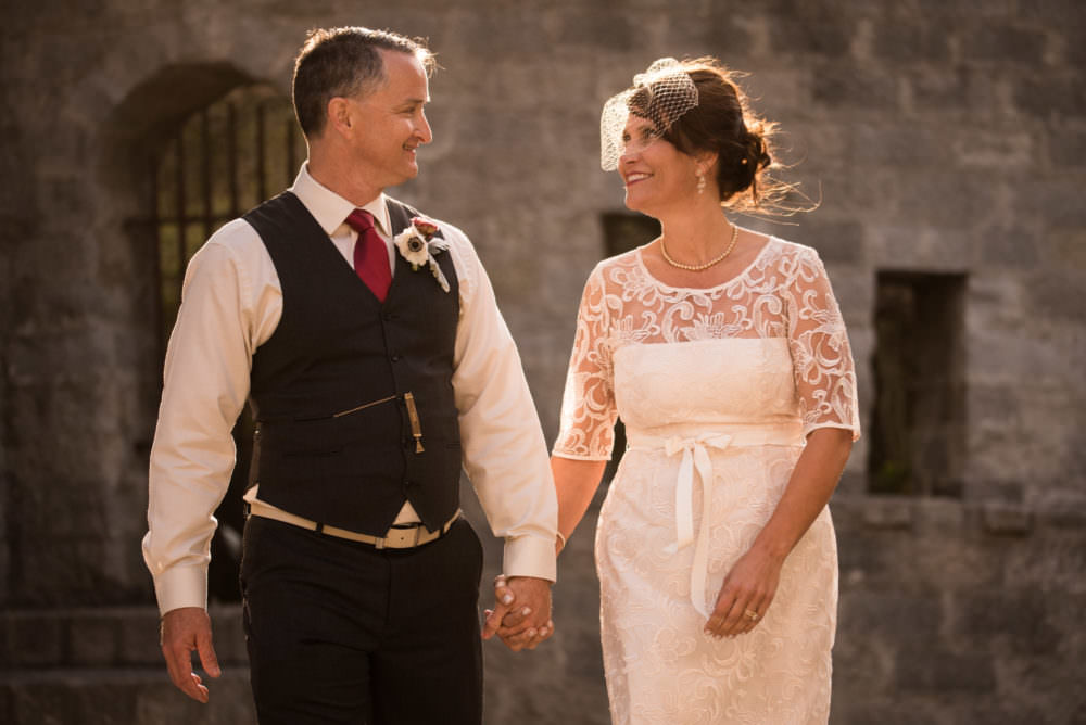Alicia-Greg-25-Castle-Otttis-Florida-Wedding-Photographer-Stout-Studios