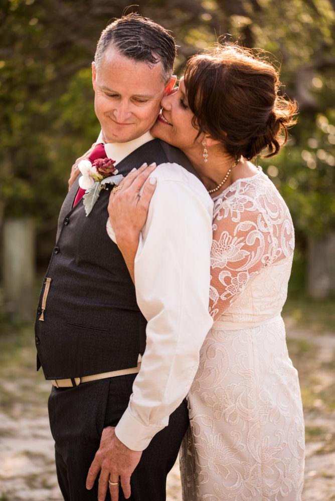 Alicia-Greg-27-Castle-Otttis-Florida-Wedding-Photographer-Stout-Studios