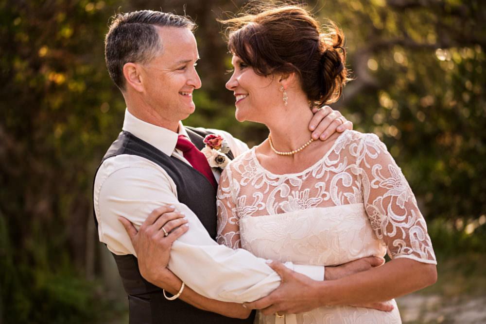 Alicia-Greg-29-Castle-Otttis-Florida-Wedding-Photographer-Stout-Studios