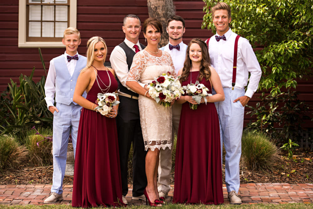 Alicia-Greg-3-Castle-Otttis-Florida-Wedding-Photographer-Stout-Studios