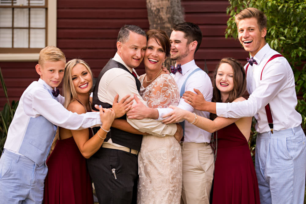 Alicia-Greg-5-Castle-Otttis-Florida-Wedding-Photographer-Stout-Studios